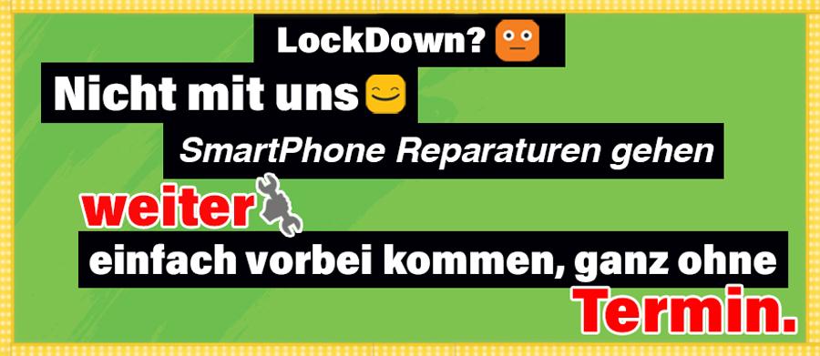 Handy Reparatur Bochum
